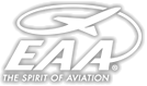 EAA Aviation Foundation Logo